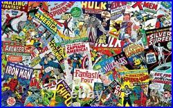 Amazing Spider-Man #700 Skyline Variant CGC 9.6 Stan Lee, McFarlane Signed 10x