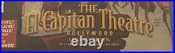 Avengers 1 El Capitan CGC 9.6 SS 2X STAN LEE Romita Jr 1/1500 SIGNED Variant