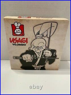 Usagi Yojimbo Artist Proof Version Stan Sakai Variant Signed Usagi Yojimbo Le